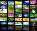 Grote meerderheid Nederlanders neemt Digitale TV
