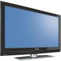 Digitale TV postcodecheck
