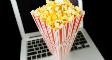 Ruim 1,5 miljoen Nederlanders gebruiken video on demand
