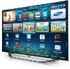 Televisie nog weinig gebruikt voor andere functies dan tv kijken