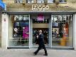 Ziggo klanten krijgen nieuw mailsysteem