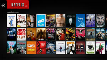 Netflix komt in september naar Nederland