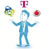 Internetprovider KPN spreekt over toekomst internetproviders en telecomaanbieders