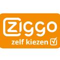 Alles in 1 pakket samenstellen bij Ziggo
