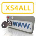 XS4ALL richt zich op betrouwbaar internet