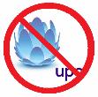 Ziggo en UPC per 13 april verder onder één naam