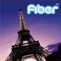 Nieuw bij internet postcodecheck: Fiber