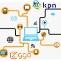 Internet postcode check nieuws over alle aanbieders