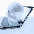 Nieuwe tarieven van internet abonnementen bij de internet postcode check