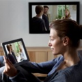 Nieuwe opties bij internet providers Tele2 en Vodafone