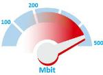 snelste internet