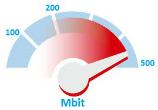 Het snelste internet via de internet postcode check