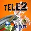 Internet postcode check verwacht sneller internet van Tele2