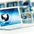De goedkoopste internetprovider kiezen van dit moment