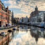 Amsterdam_internetpostcodecheck