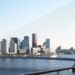 Rotterdam_internetpostcodecheck