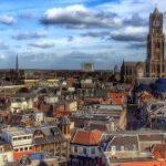 Utrecht_internetpostcodecheck
