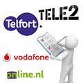 Een internetprovider kiezen met de postcodecheck