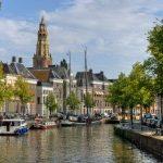 Groningen_internetpostcodecheck