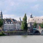 Maastricht_internetpostcodecheck