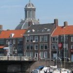 Middelburg_internetpostcodecheck