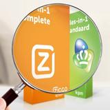 Verschillen tussen de KPN en Ziggo postcodecheck
