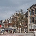 Leeuwarden_internetpostcodecheck