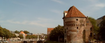 Een internet provider kiezen in Zwolle