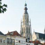 Breda_internetpostcodecheck