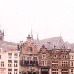 Nijmegen_internetpostcodecheck