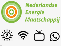 Energiebedrijf NLE gaat alles-in-1 pakket aanbieden