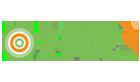 Logo NLEx
