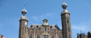 Internet kiezen met de postcodecheck voor Venlo