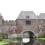 Amersfoort_internetpostcodecheck