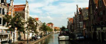 Internet postcodecheck in Alkmaar