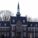 Alphen_aan_den_Rijn_internetpostcodecheck
