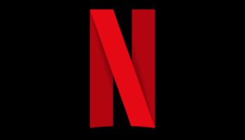 Nederlandse internetproviders bieden razendsnel Netflix aan