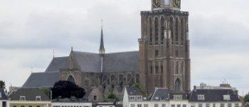 Dordrecht_internetpostcodecheck