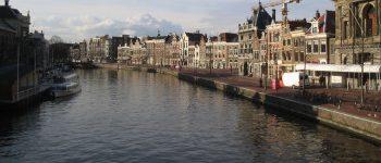 Haarlem_internetpostcodecheck