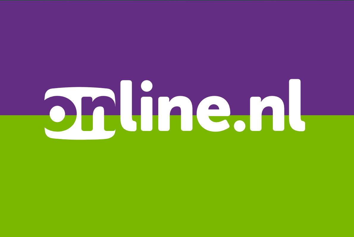 Online abonnementen
