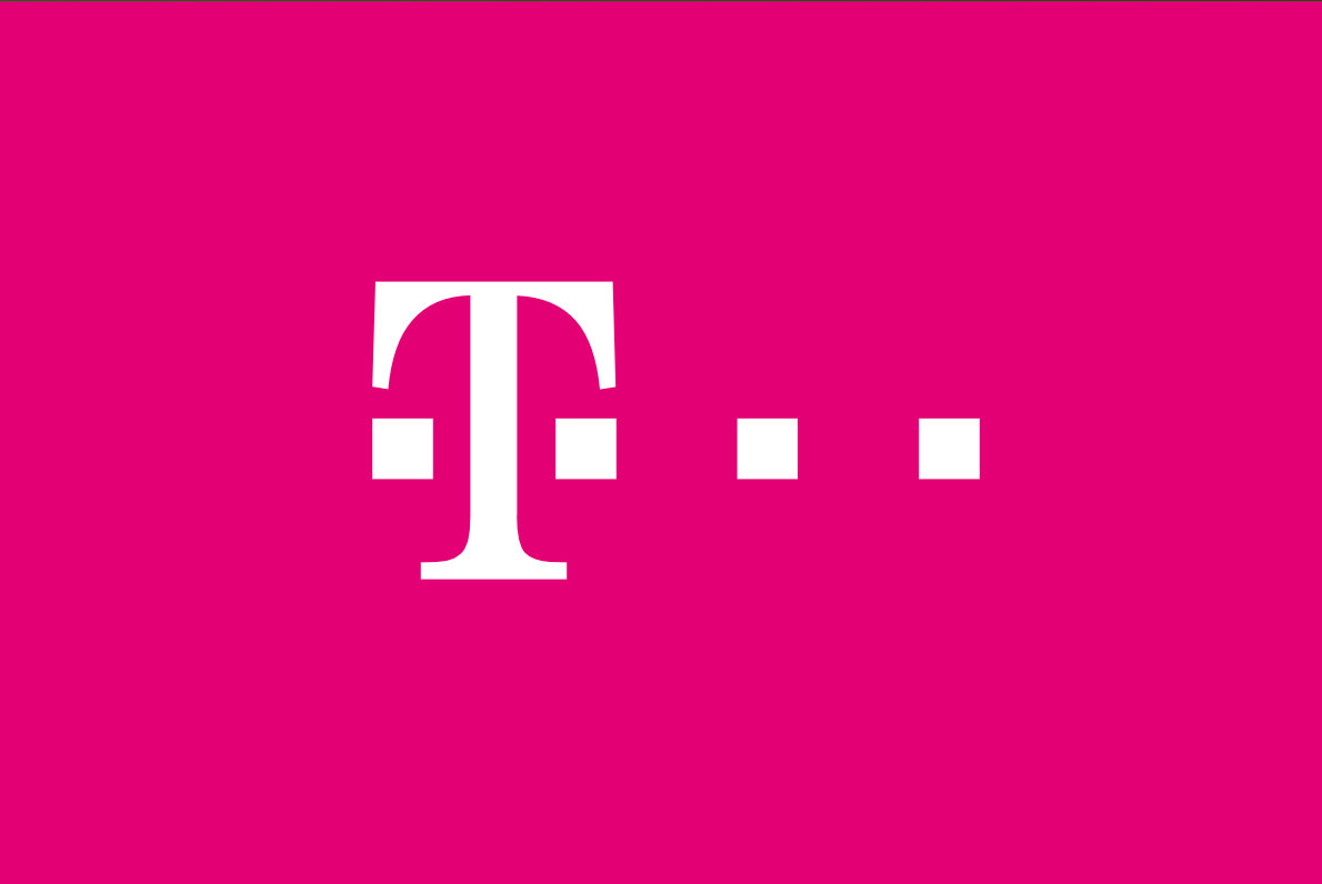 Alternatief: T-Mobile abonnementen